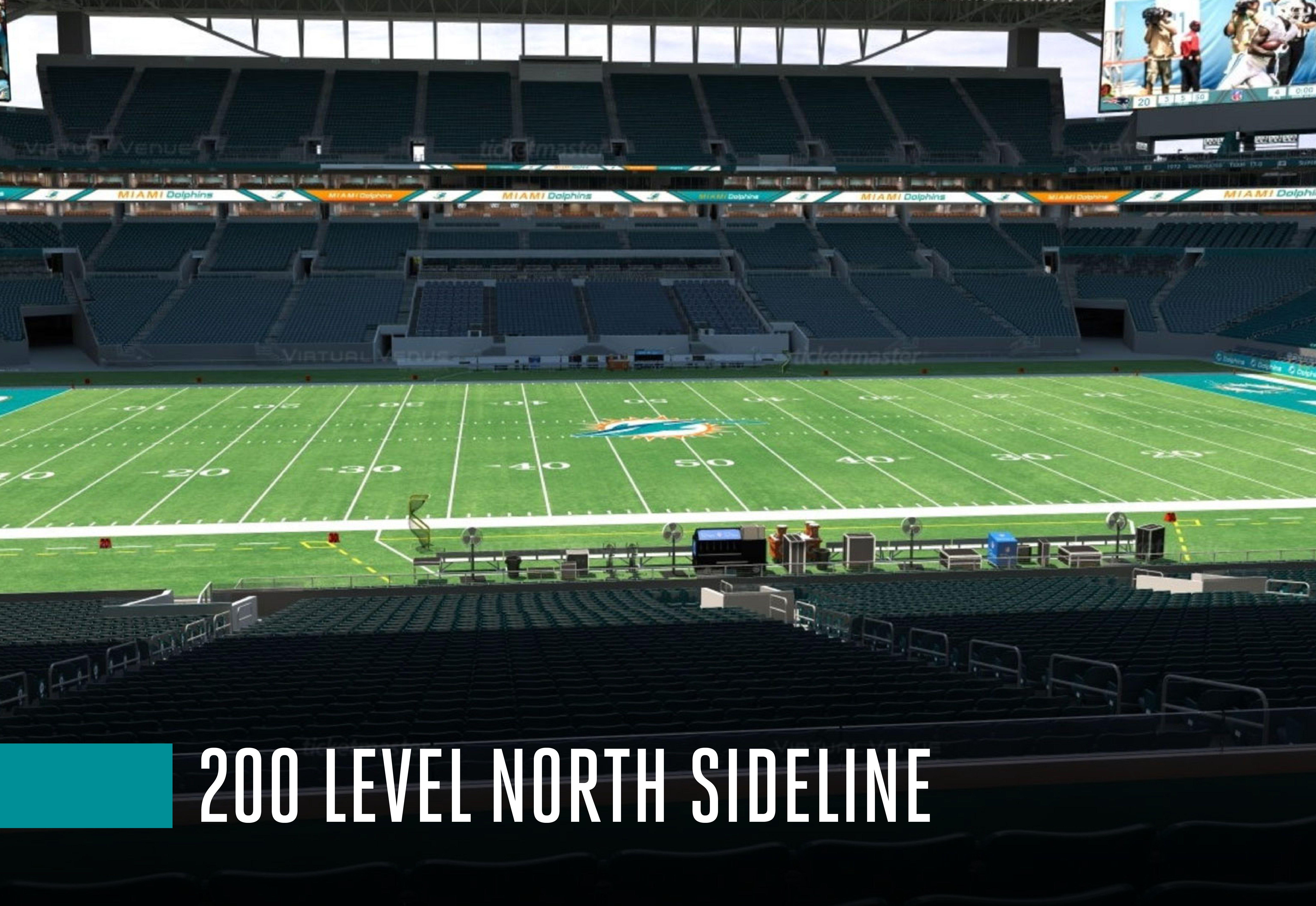 200-Level-North-Sideline