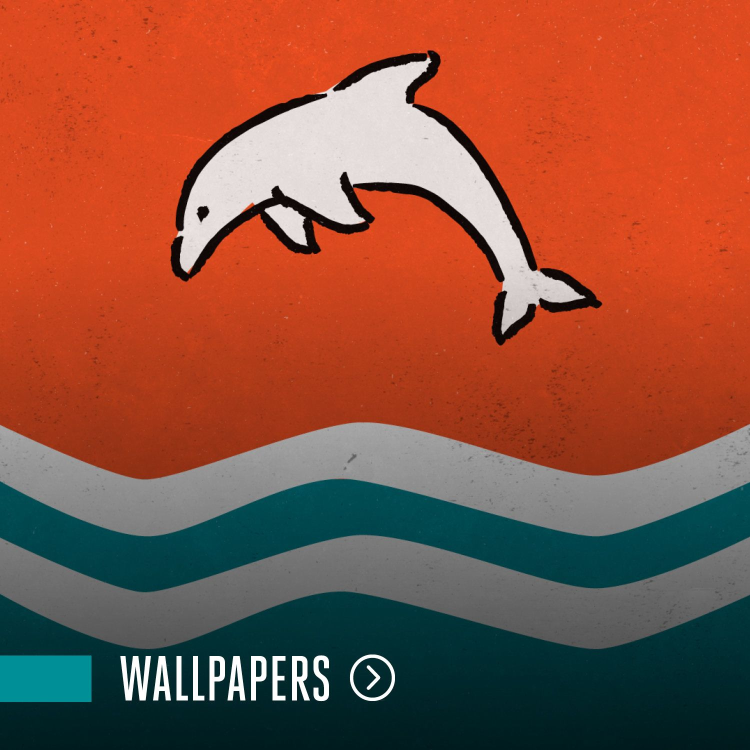 Wallpapers_FEATURES