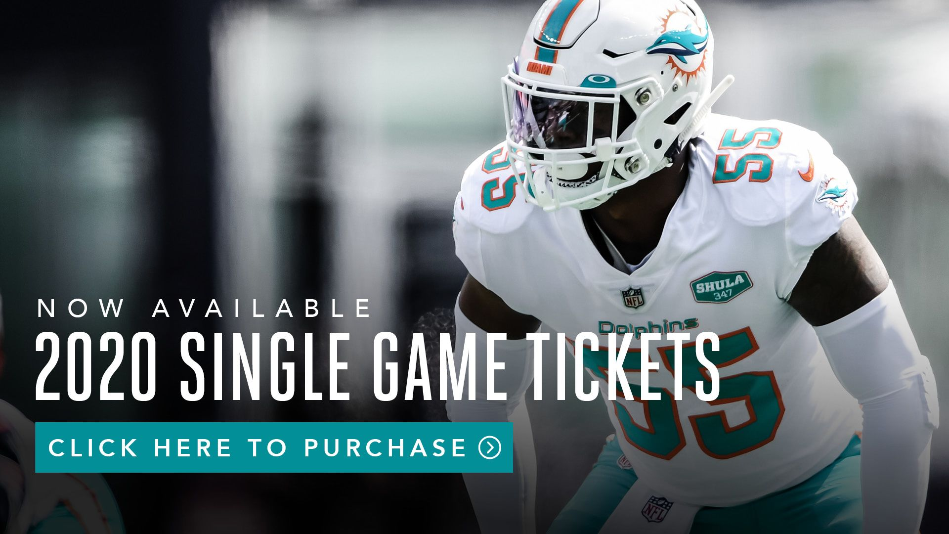 Click Here To Purchase Single Game Tickets