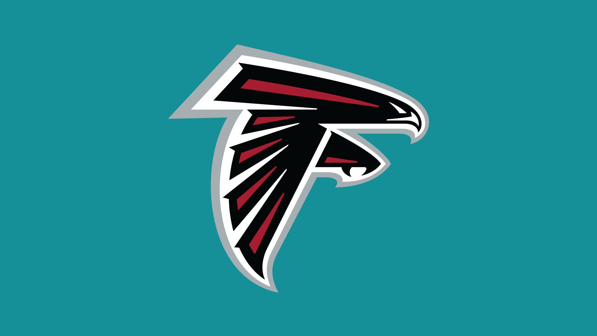 2021 Home Opponent: Atlanta Falcons