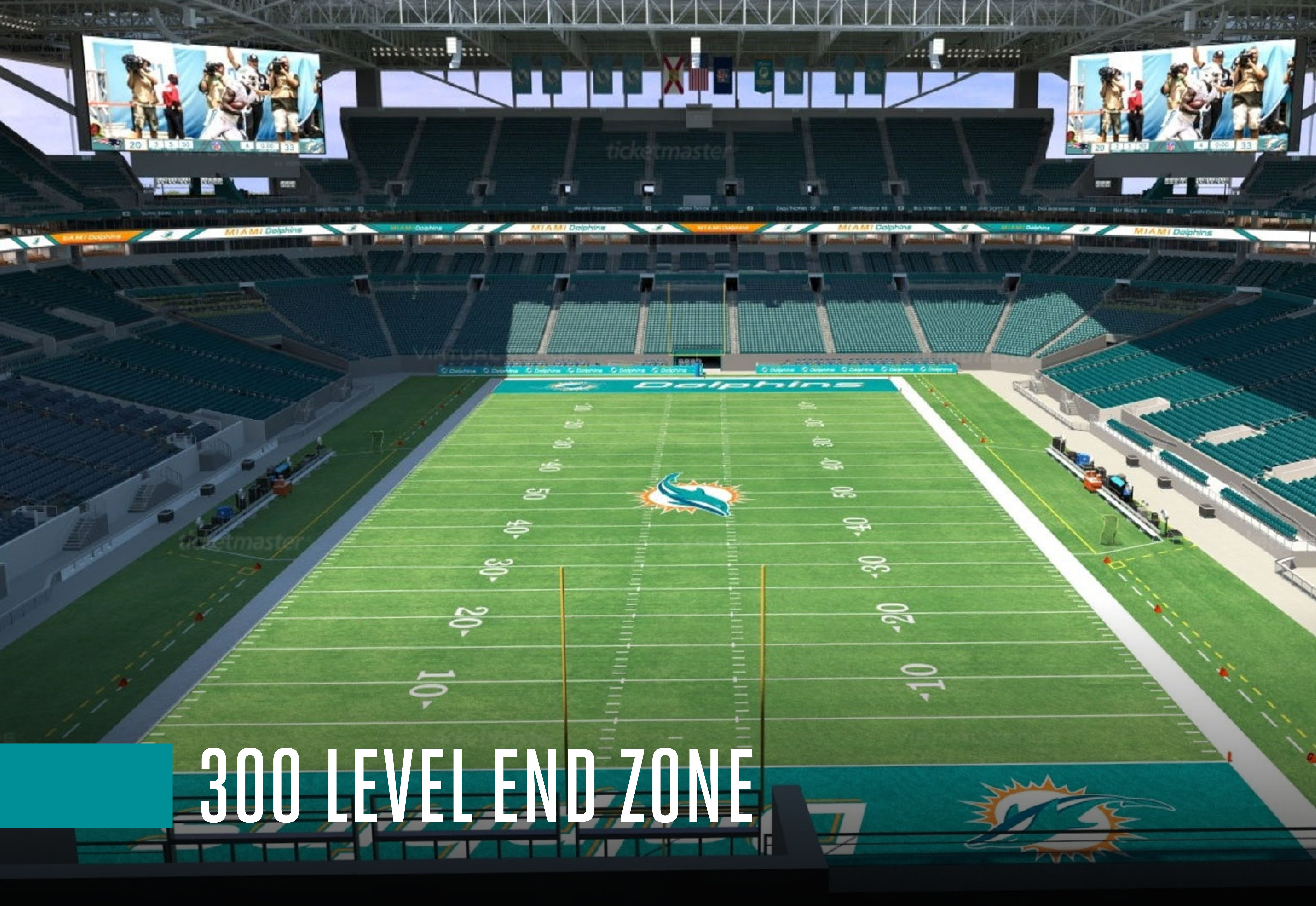 300-Level-End-Zone