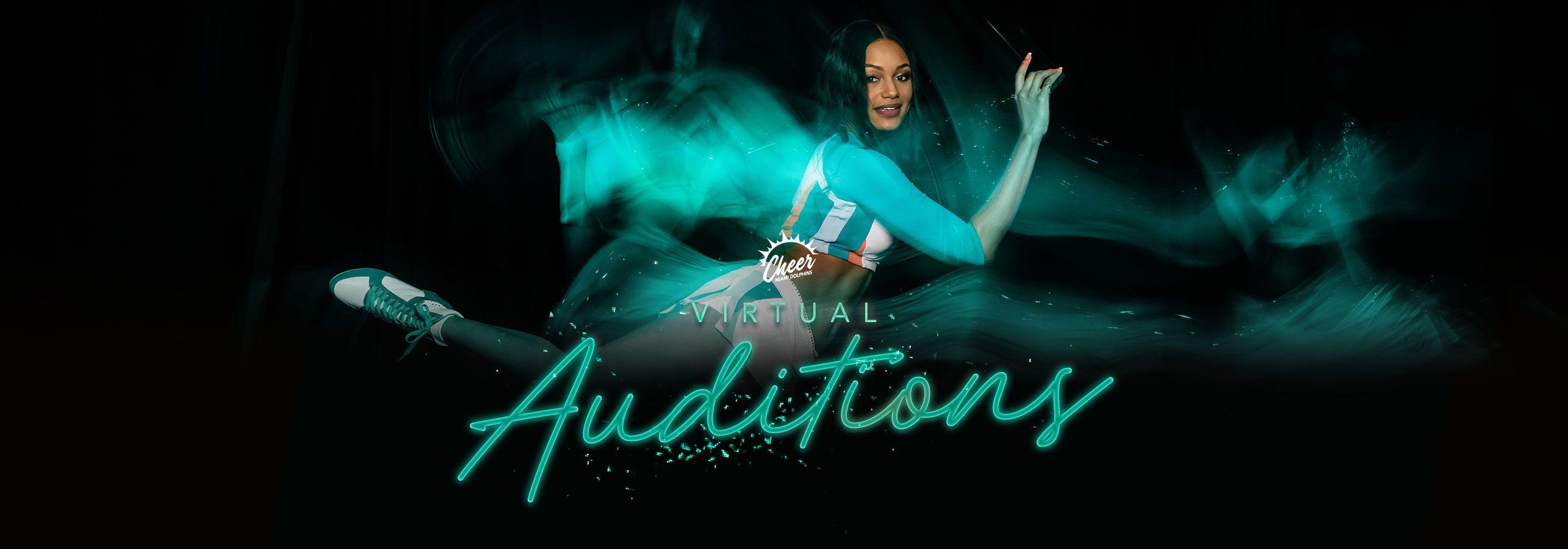 MDC241_Audition-Announcement_2570x900