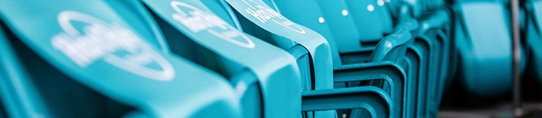 Click Here to Access Virtual Seat Selection