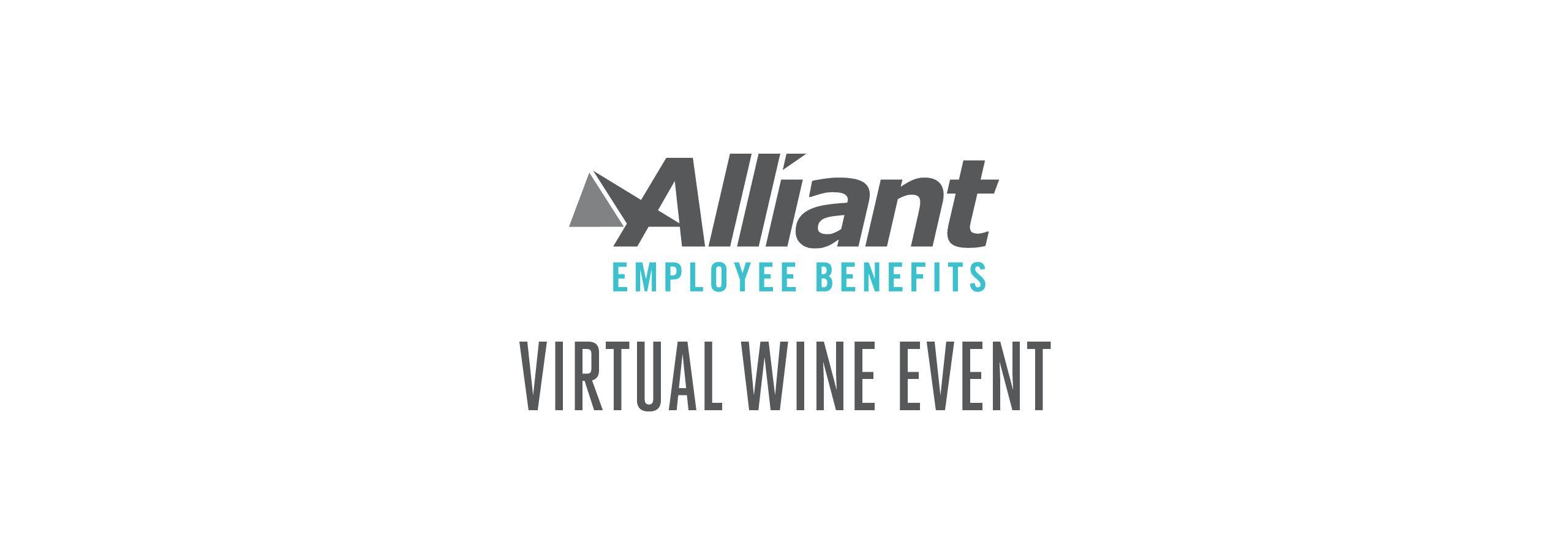 Wine-Alliant