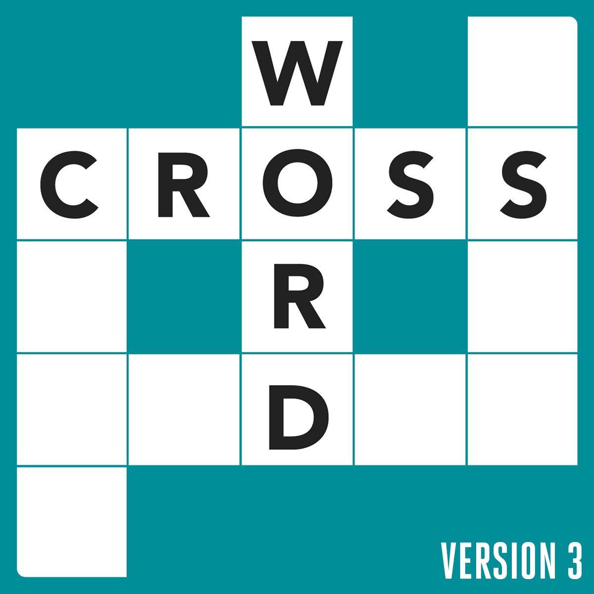 Cross-V3
