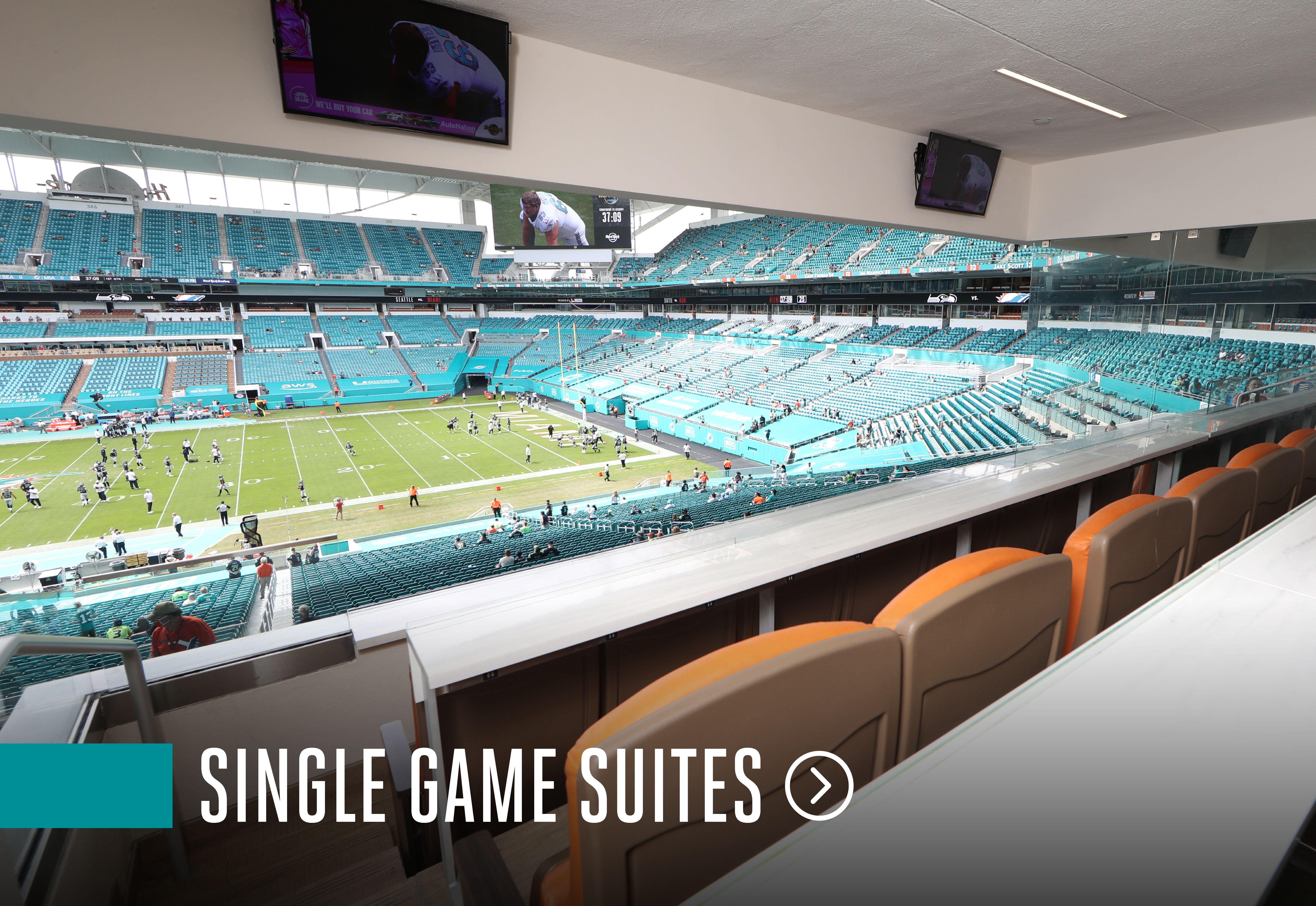 Single-Game-Suites-tile