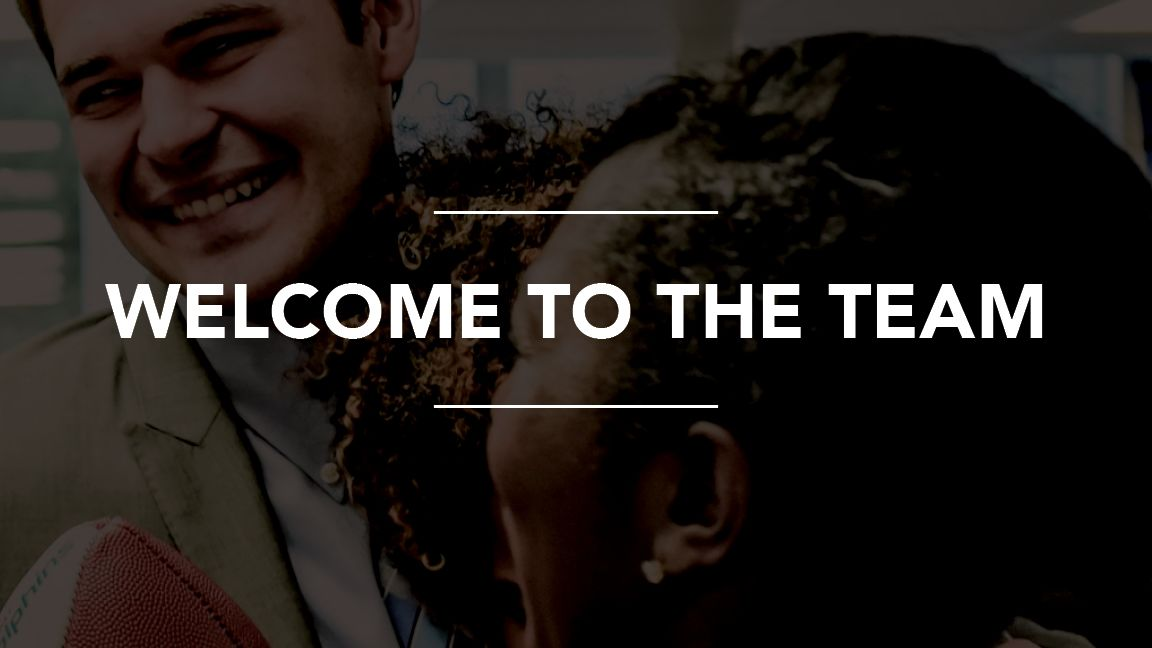 SAL487_MD Website (Sales Staff)