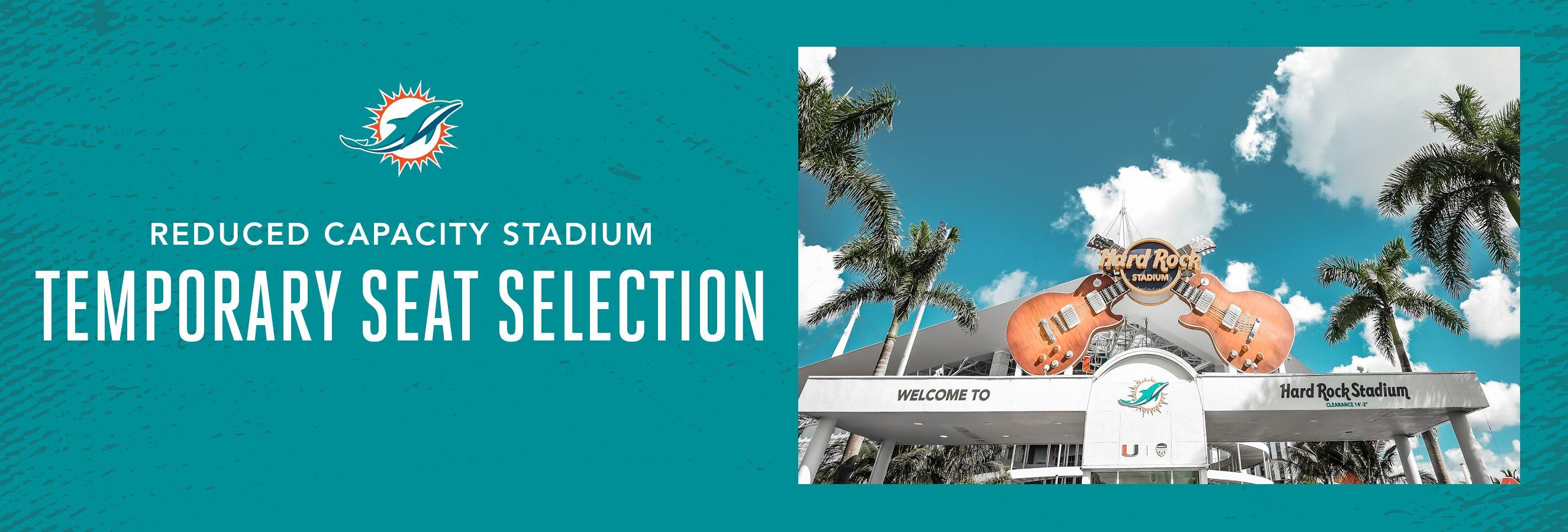 MEM215_Membership Season Relocation Graphics2
