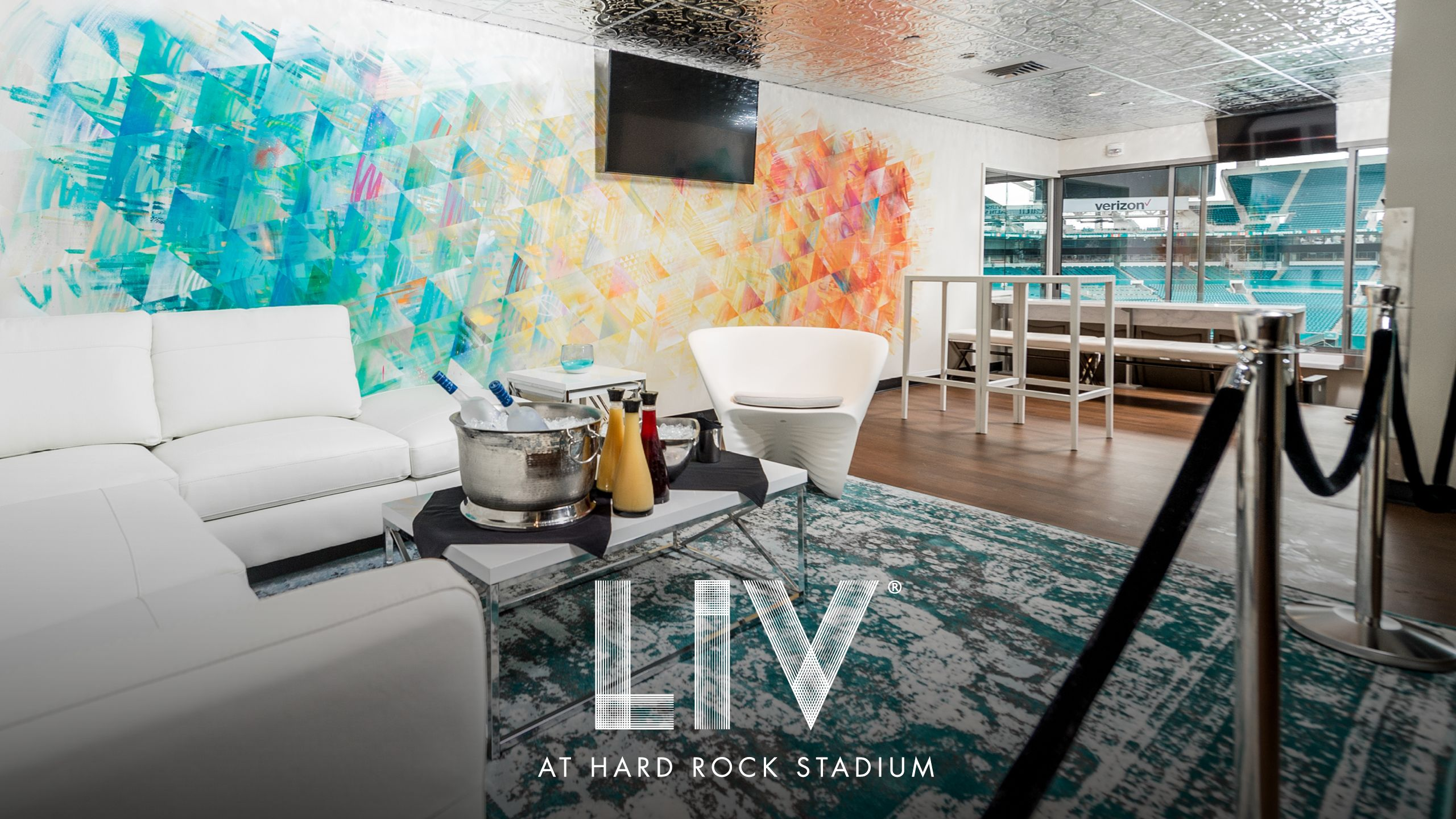 Graphic: Header - 2020 Hard Rock Stadium Updates
