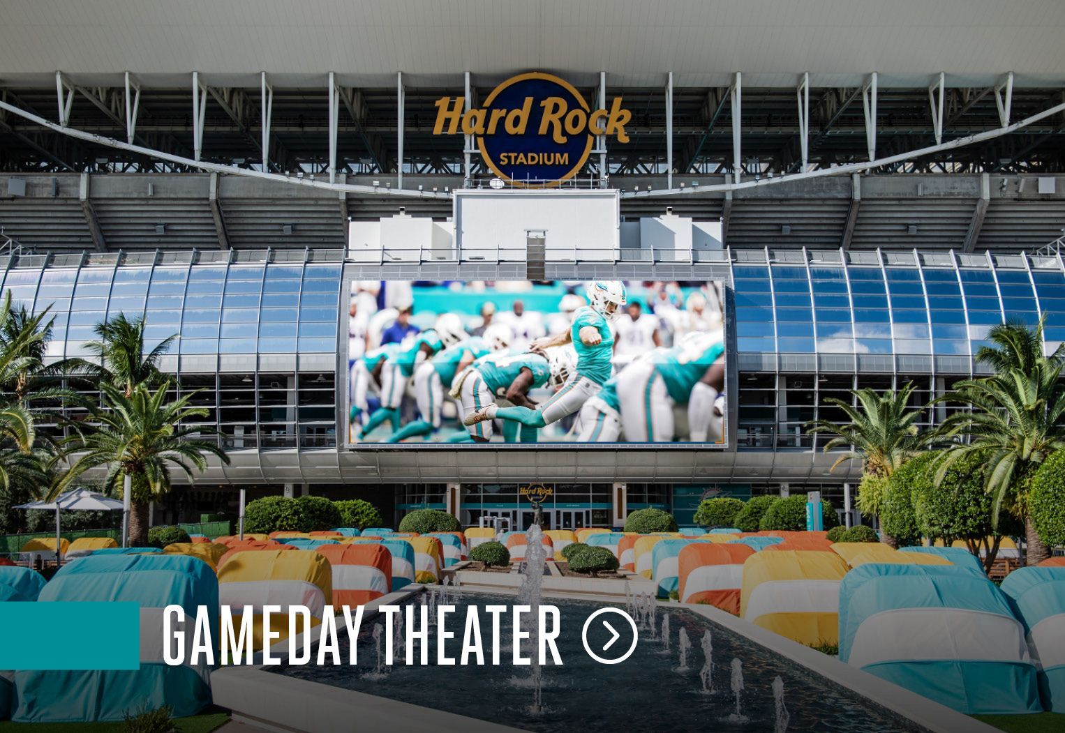 Gameday-Theater-Tile