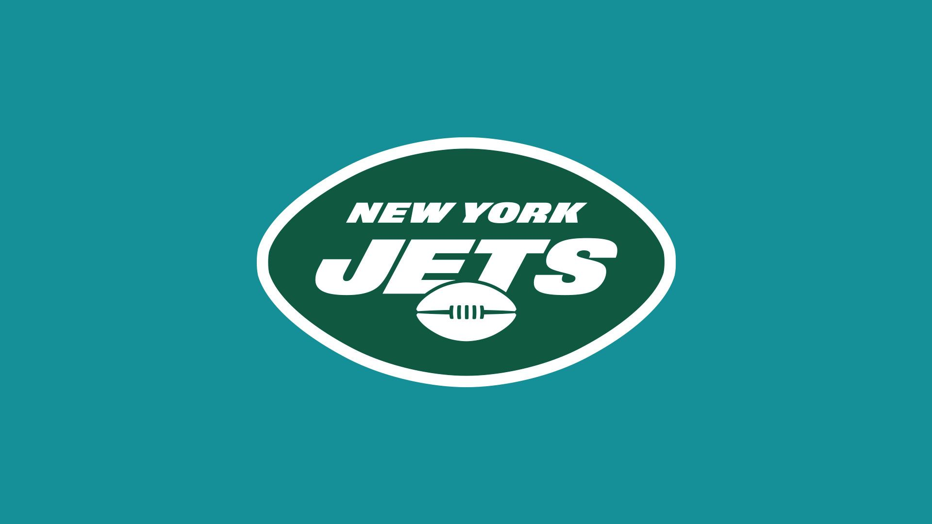 2021 Home Opponent: New York Jets