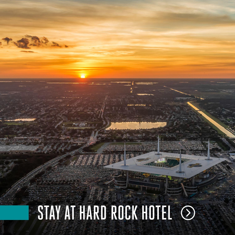 Graphic: Header - 2020 Hard Rock Stadium Updates