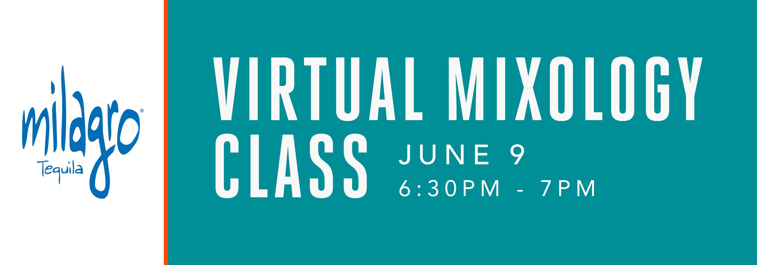 MEM209_Milagro Virtual Member Event Proof V32