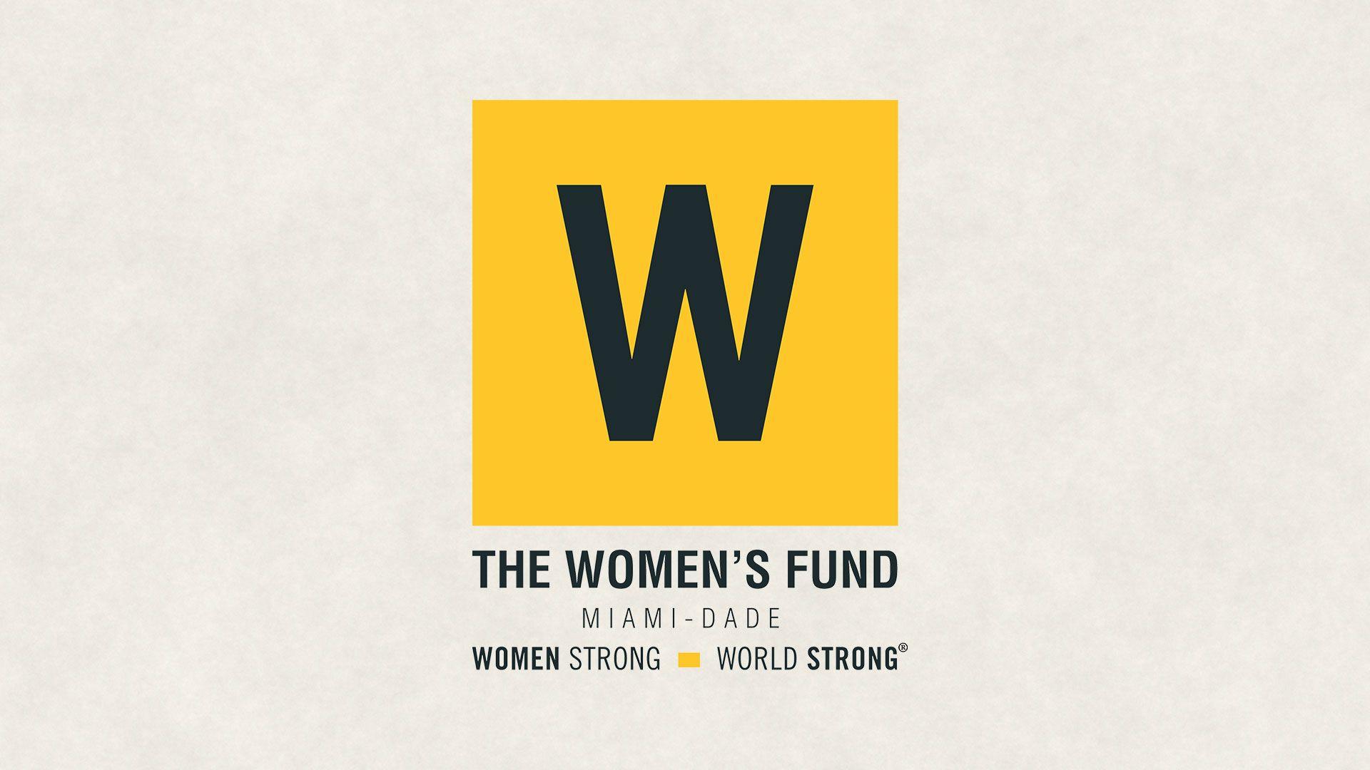 Vote-Page-WomensFund