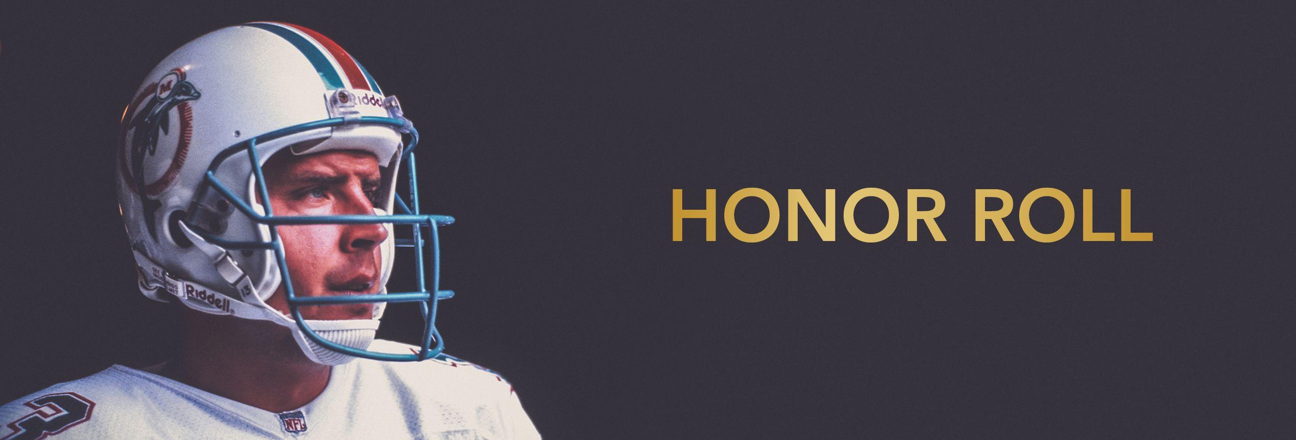 WEB015_AlumniHonorPage
