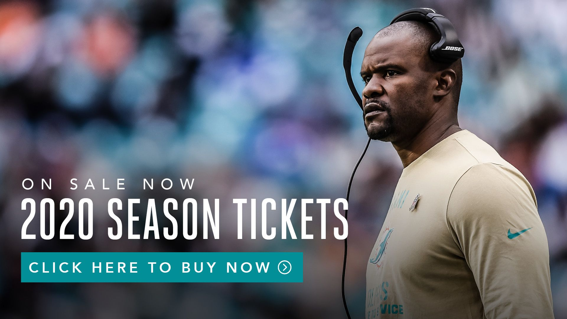 view available tickets for this season on the Ticketmaster's virtual venue experience