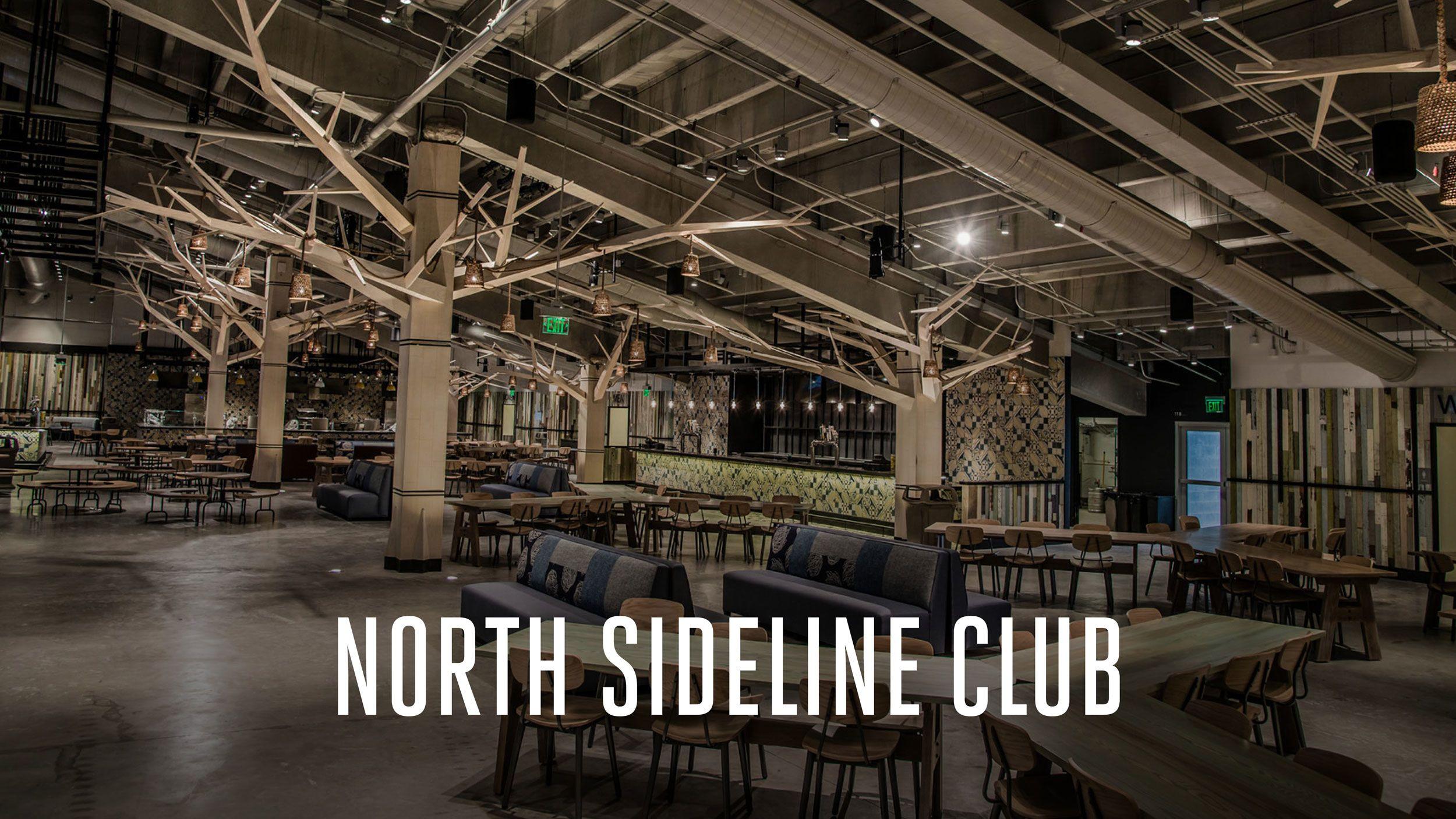 NorthSidelineClub-Header