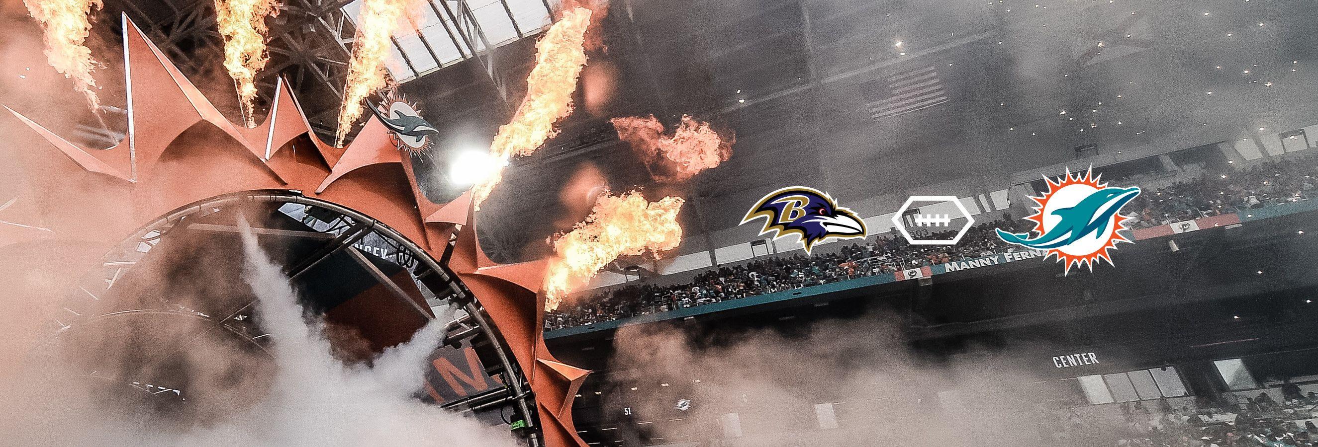 Home_Game_Invites_Ravens