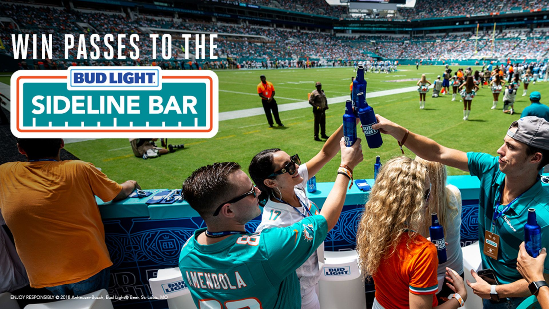 CPR1048_Bud-Light-Sideline-Bar-Sweeps---Static-Graphics