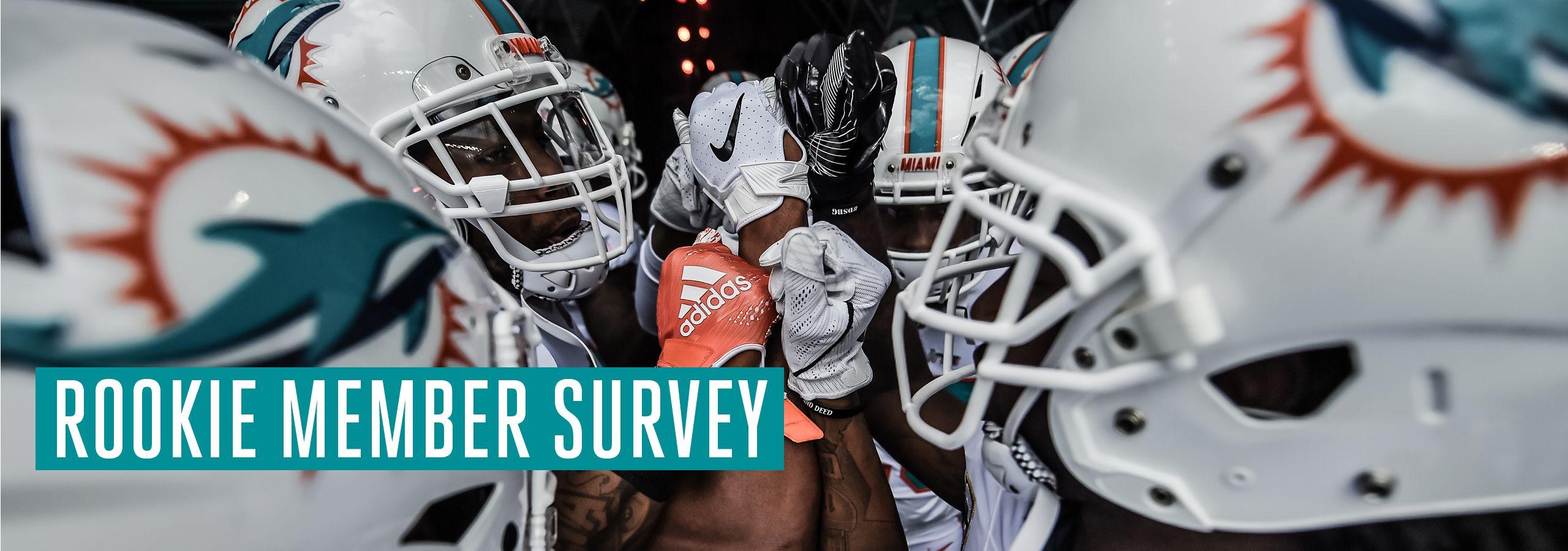 MD_Website_Rookie_Survey
