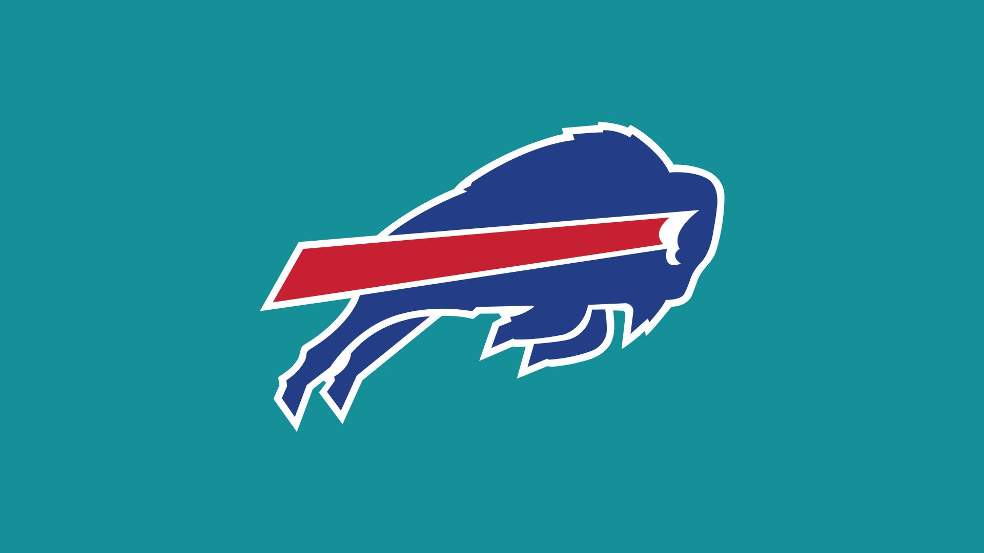 2021 Home Opponent: Buffalo Bills