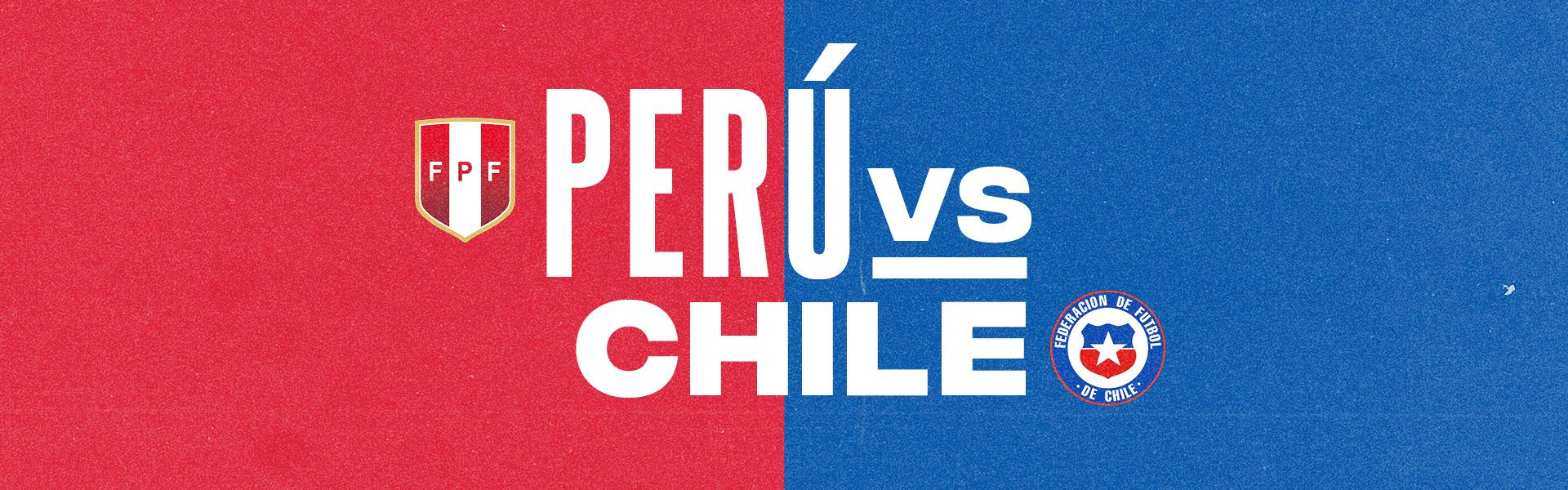CPR1029_Peru v. Chile Hosting Jpeg and RSVP Link2