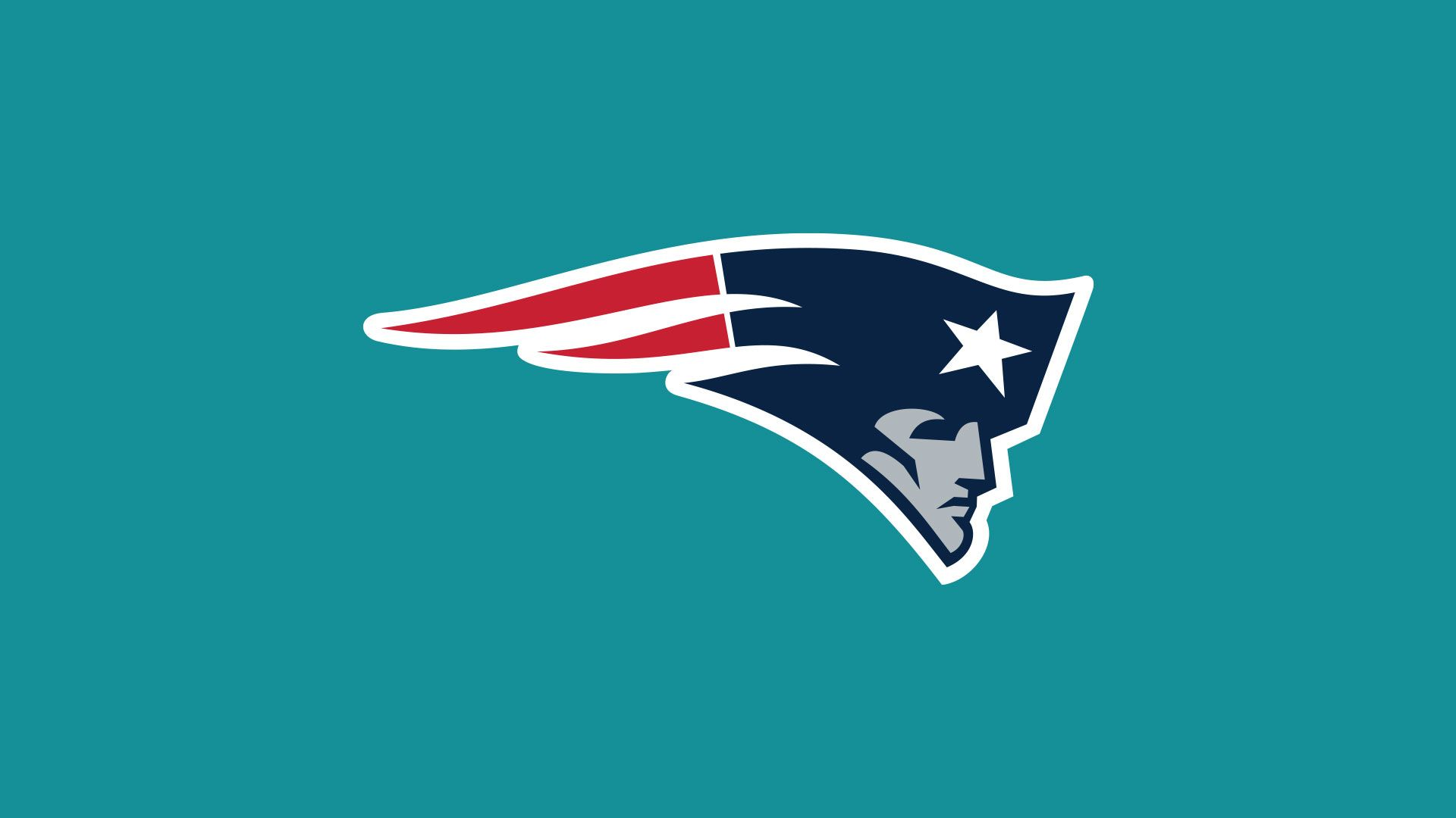 2021 Home Opponent: New England Patriots