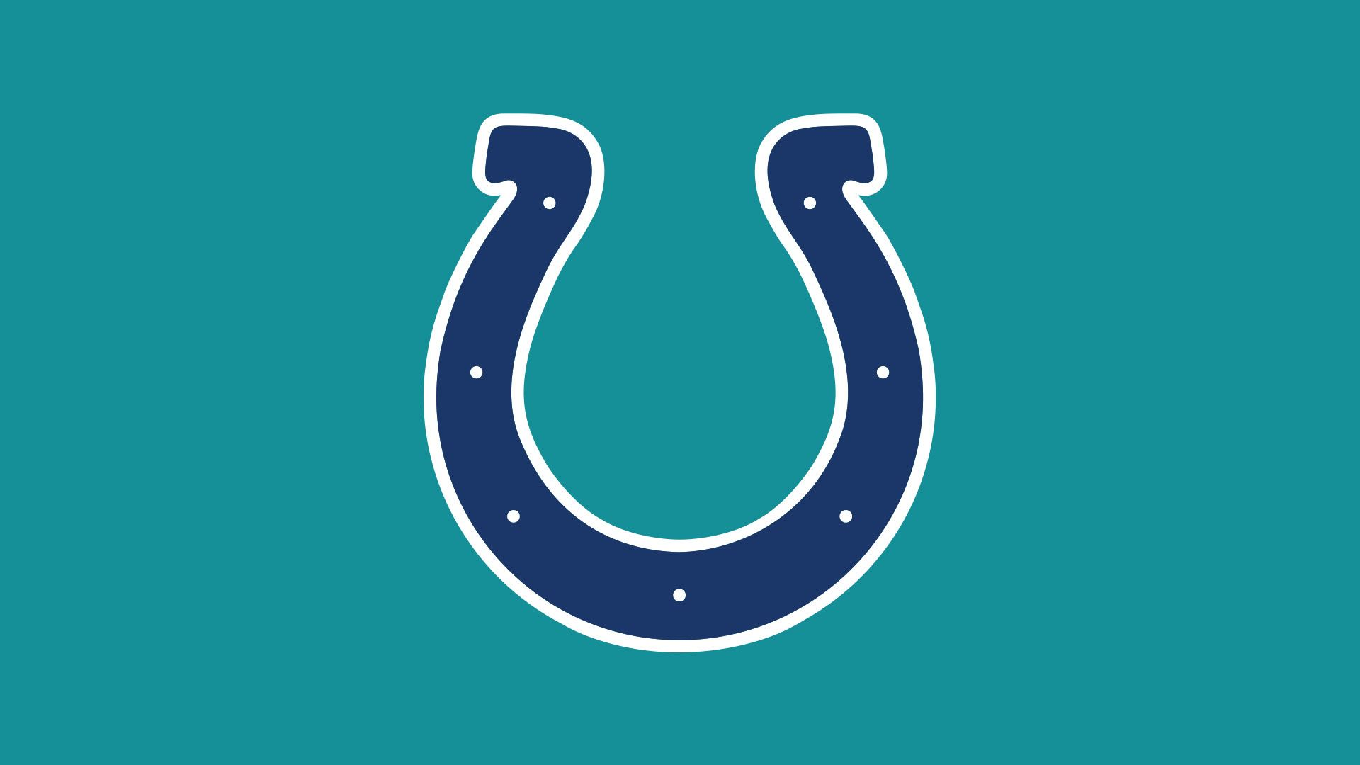 2021 Home Opponent: Indianapolis Colts