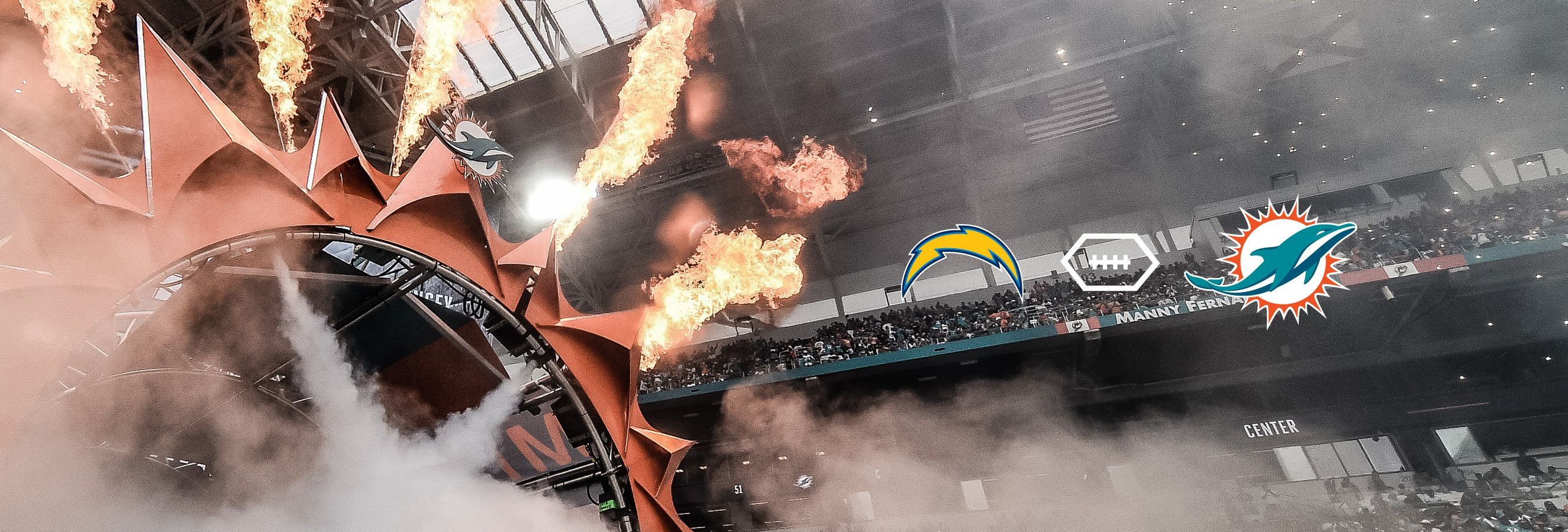 Home_Game_Invites_Chargers