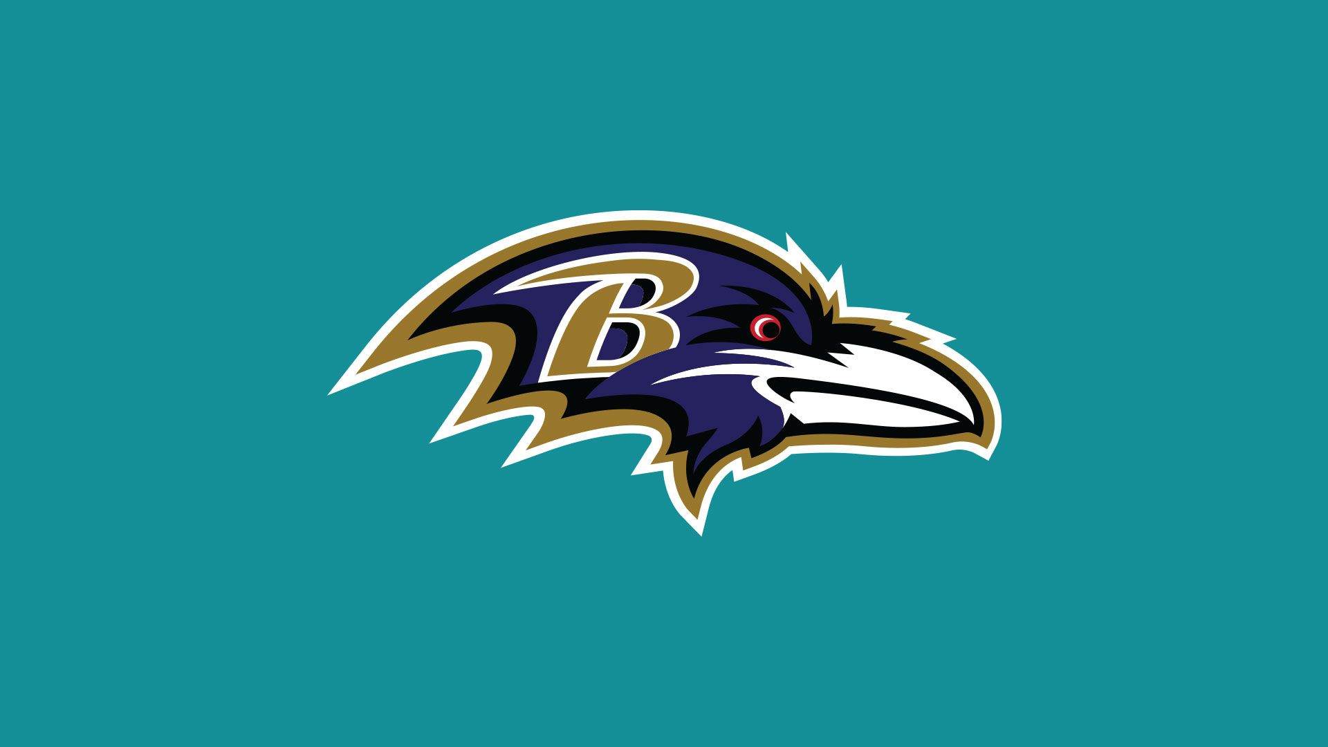2021 Home Opponent: Baltimore Ravens