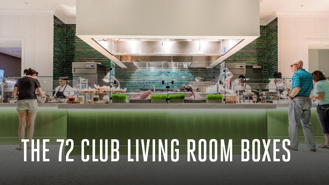 Image: The 72 Club Living Room Boxes