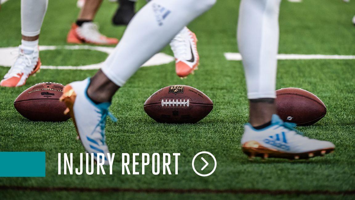 WEB_005_Team_injuryReport5