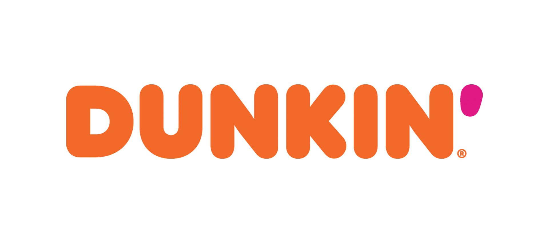 DUNKIN' COFFEE BREAK