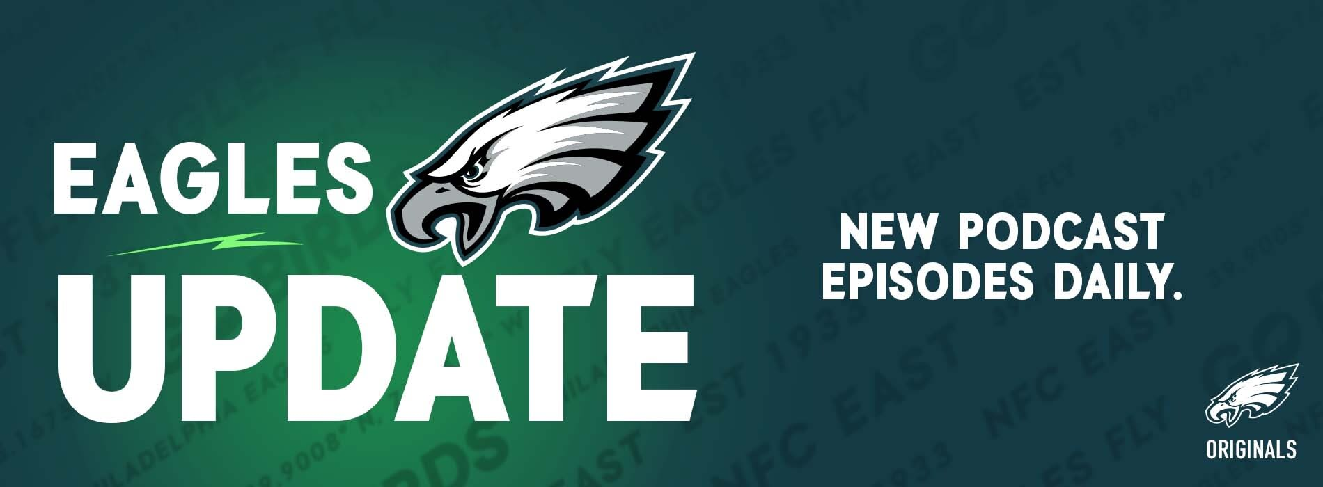 Eagles-Update-1900x700 (1)