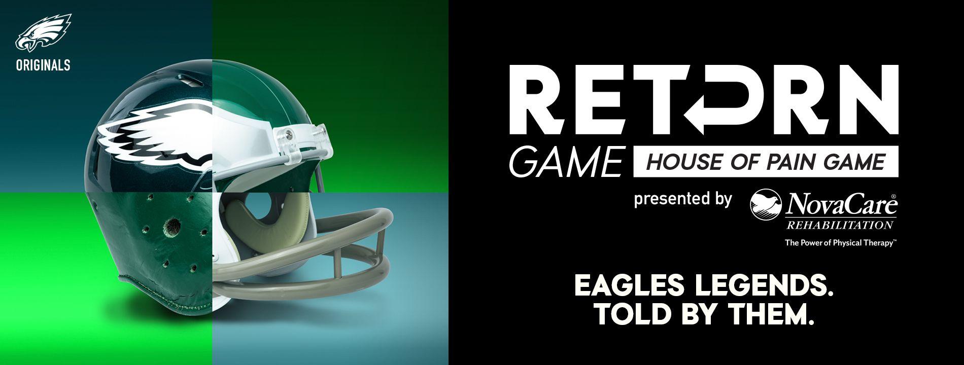 1900x720-Return-Game-App-Web