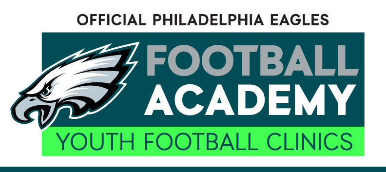Eagles Youth Football Academy