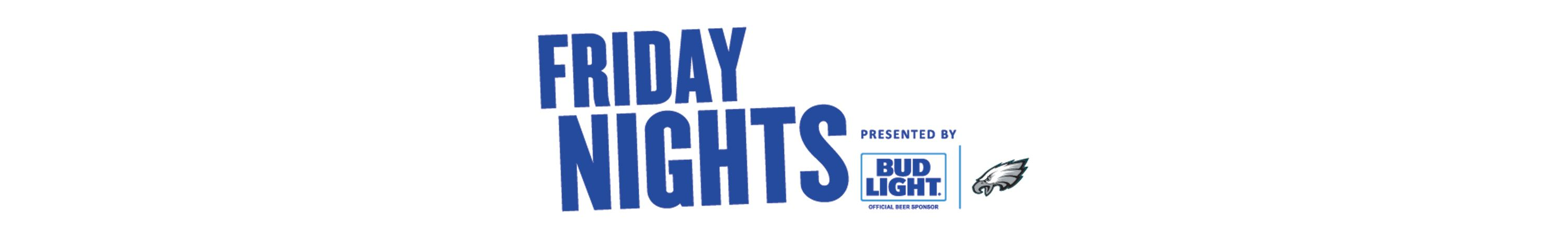FridayNights-Budlight-r1