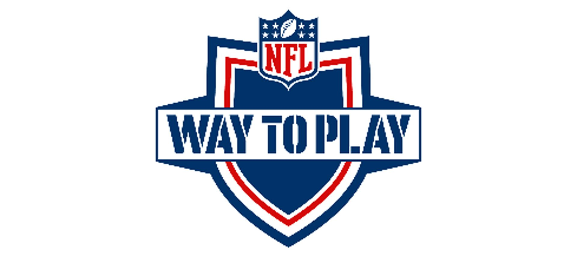 NFL Way To Play