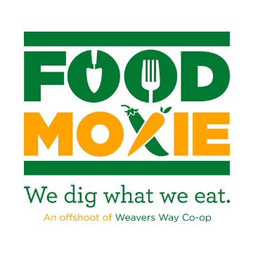 Food Moxie Provides Nutrient Dense Produce to Vulnerable Philadelphians to Keep them Healthy