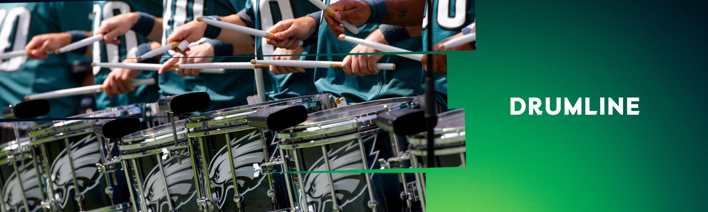 3000x900-drumline