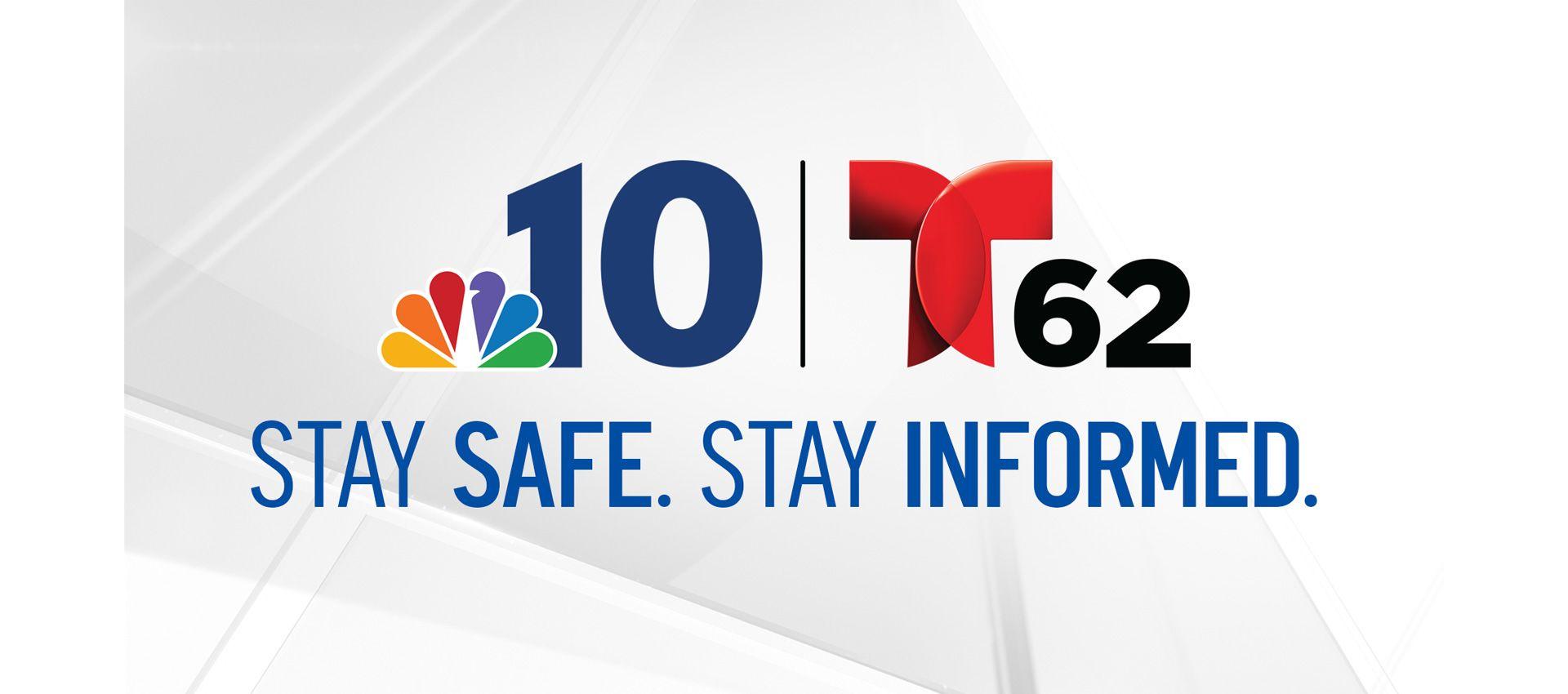 NBC10/Telemundo62