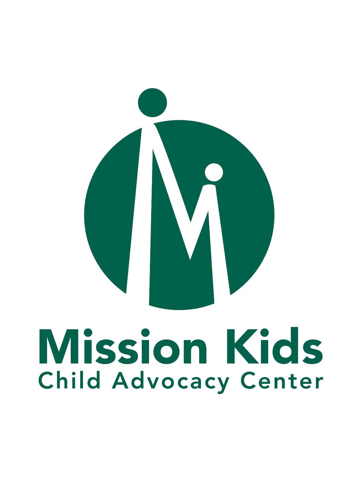 Mission Kids Child Advocacy Center