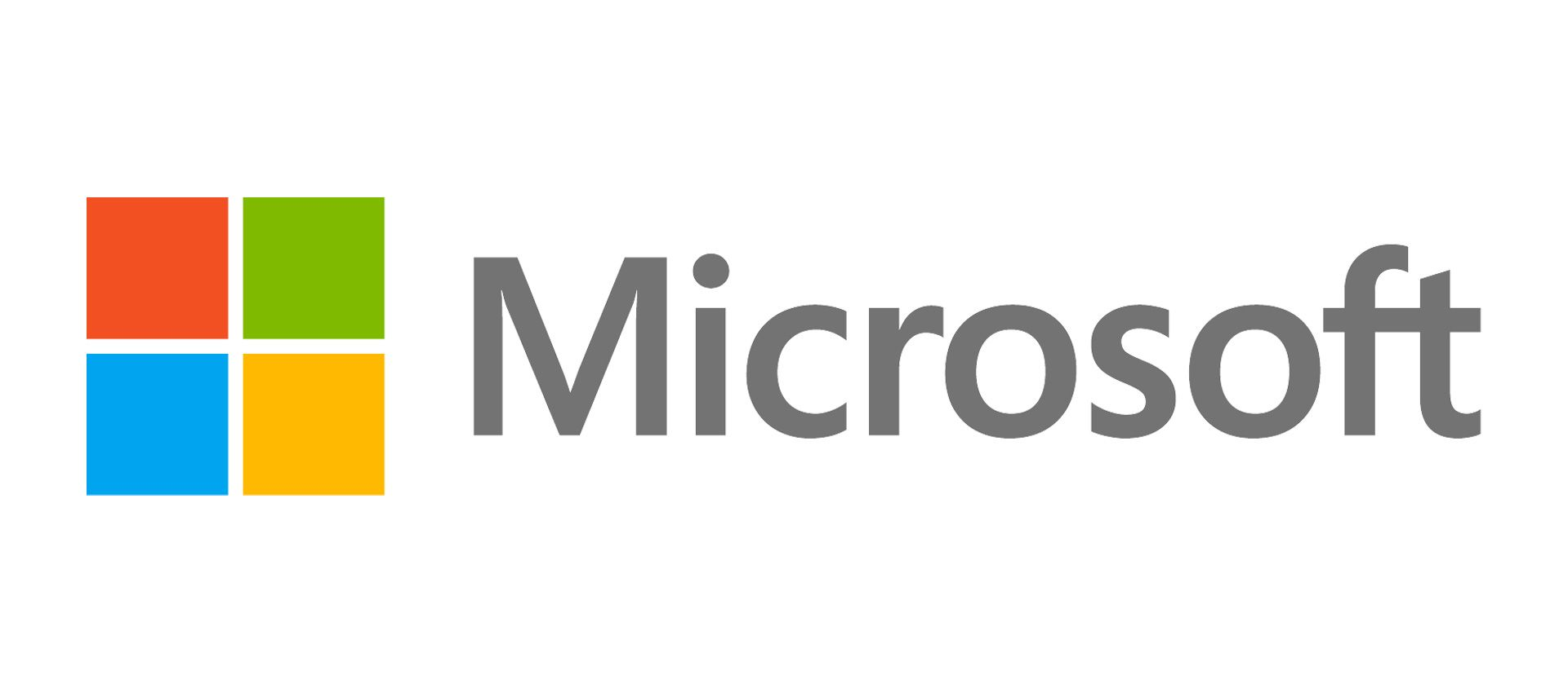 Home & Family Resources from Microsoft