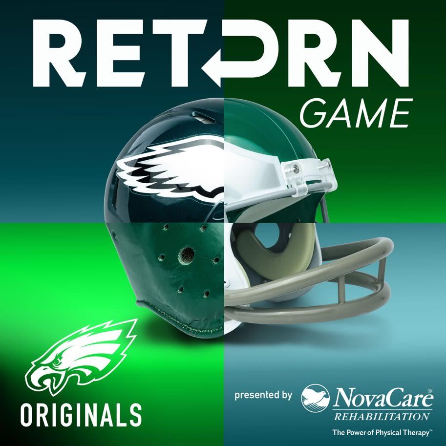 Return Game