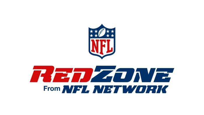 NFL Red Zone