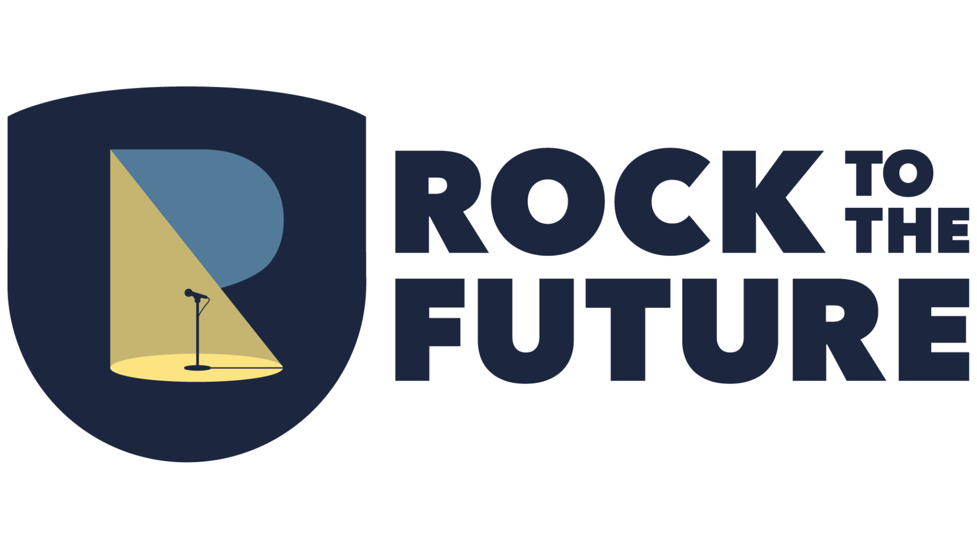 Rock to the Future's Free Online Music Classes and Live Streams