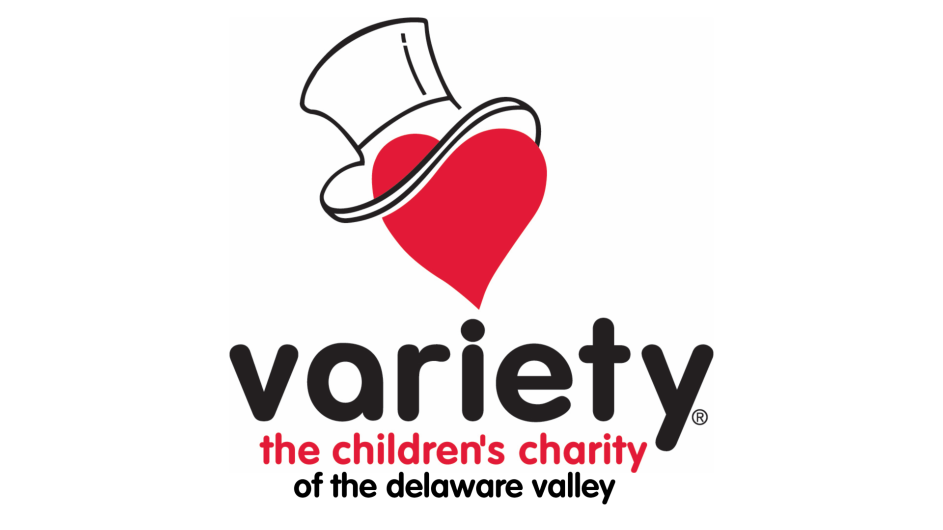 Variety Cares