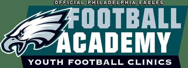 Eagles Football Academy