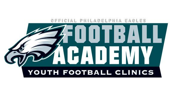 Eagles Football Academy