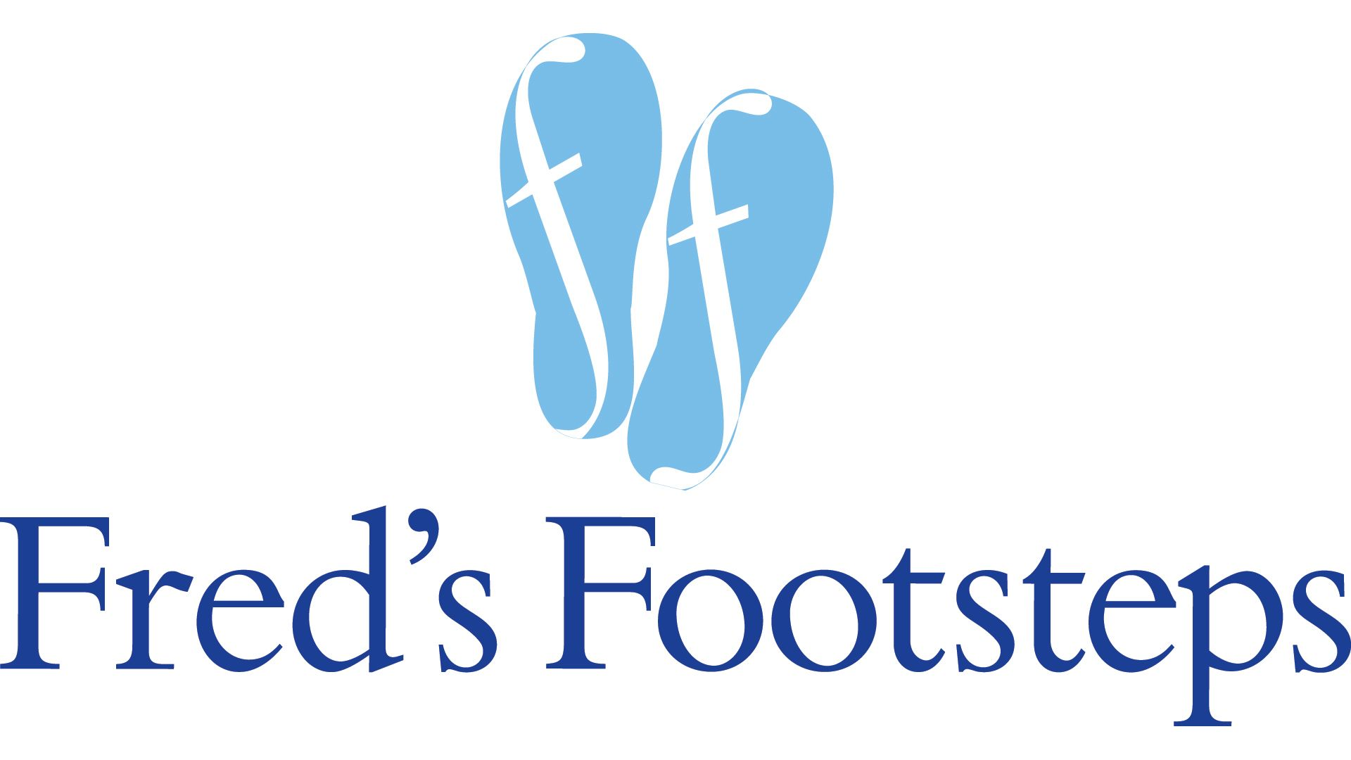 Fred's Footsteps COVID-19 Relief Fund
